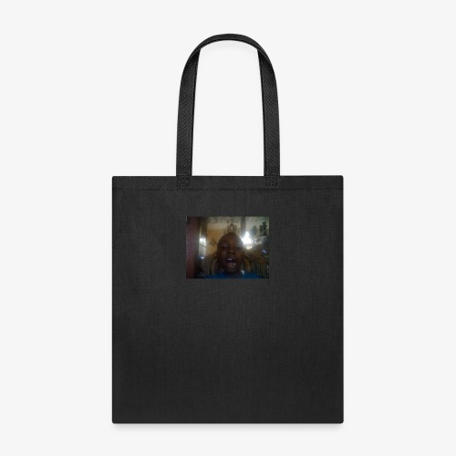 RASHAWN LOCAL STORE - Tote Bag