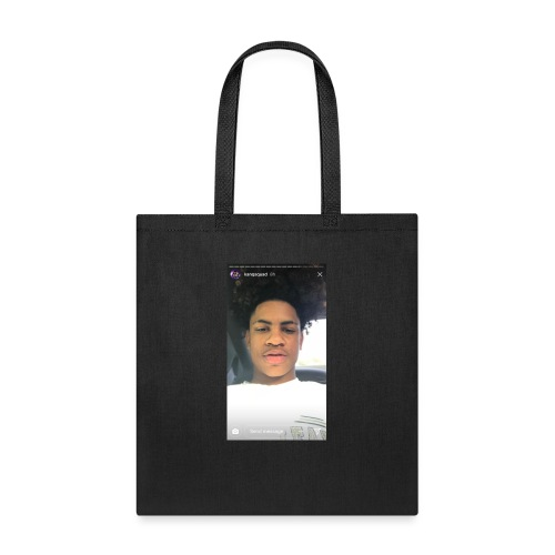F4590FC6 2BCE 49C0 B208 388675CD285D - Tote Bag