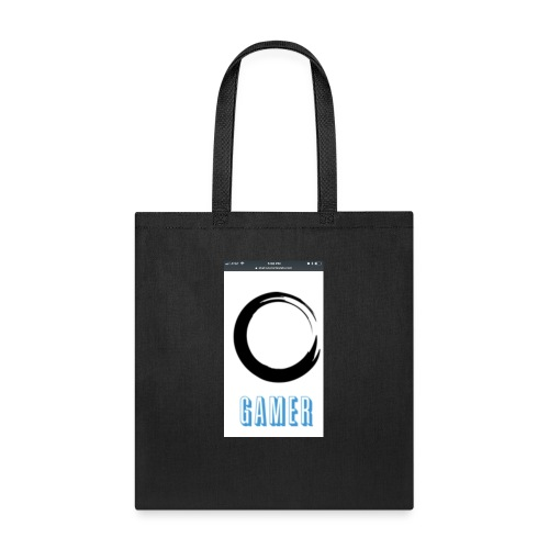 Caedens merch store - Tote Bag