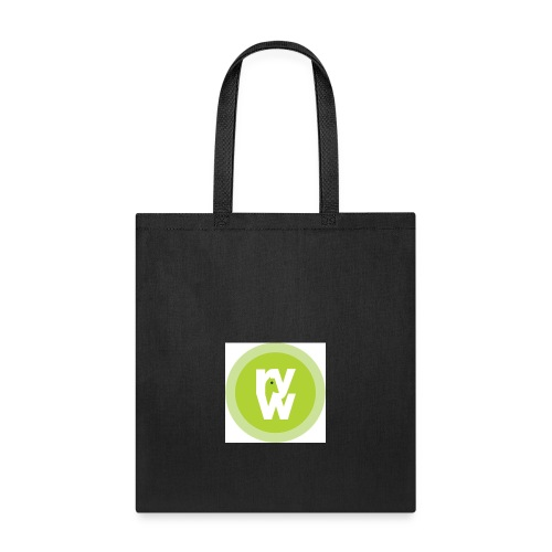 Recover Your Warrior Merch! Walk the talk! - Tote Bag