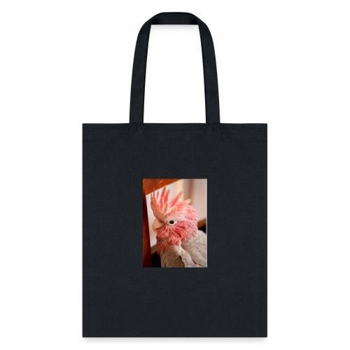 baby galah - Tote Bag