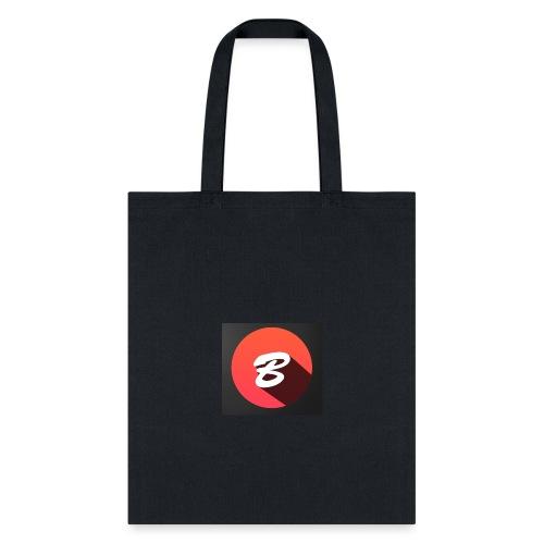BENTOTHEEND PRODUCTS - Tote Bag