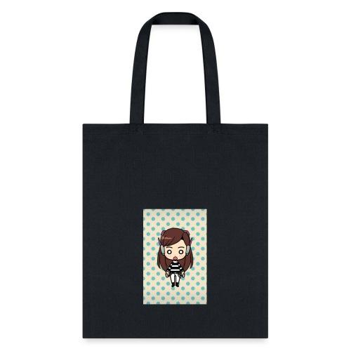 gg - Tote Bag