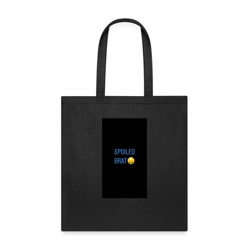 C8CDC131 1EBE 4861 8A89 EDA57BDF40F1 - Tote Bag