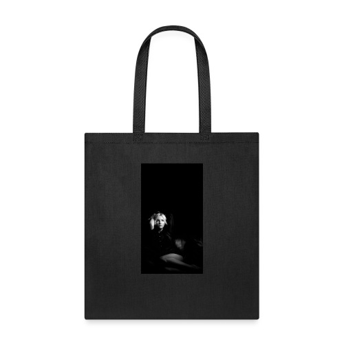 Sunshine - Tote Bag