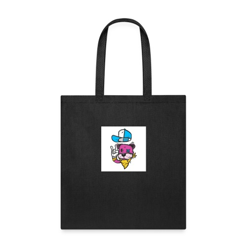 Rogue Nation - Tote Bag