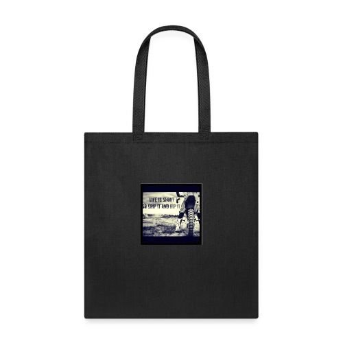 dirt bike sayings mx dirt bike quotes quotesgram o - Tote Bag