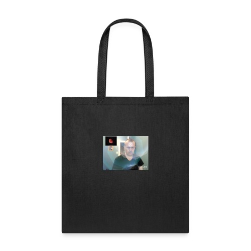 dave and the universe - Tote Bag