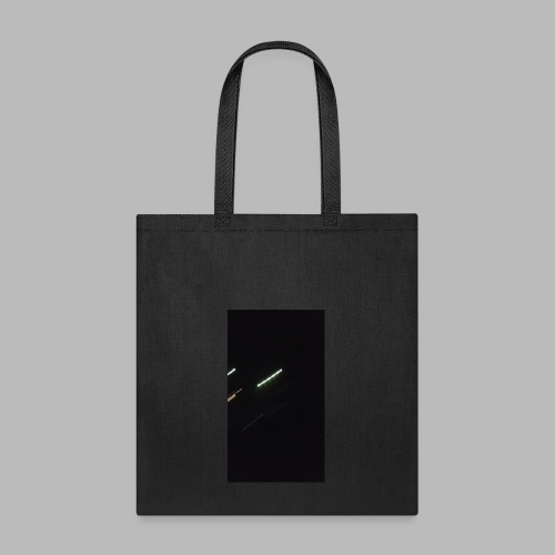 lost-image 2110223661 - Tote Bag