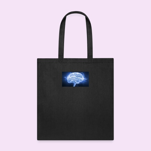 Shocking - Tote Bag