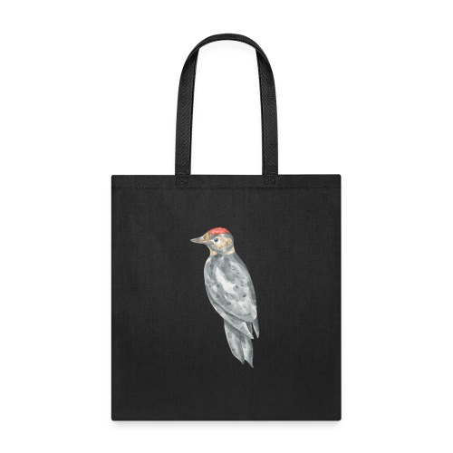 Bird - Tote Bag