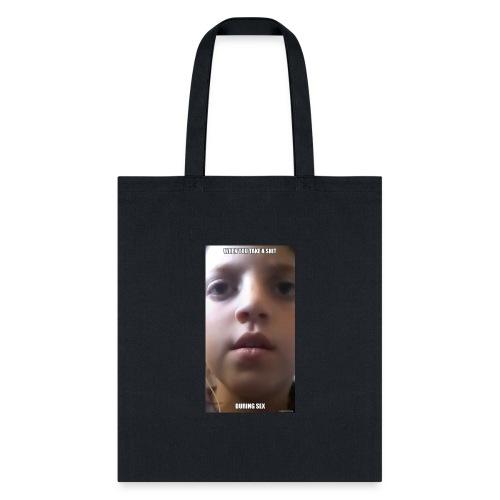 Buy der meech - Tote Bag
