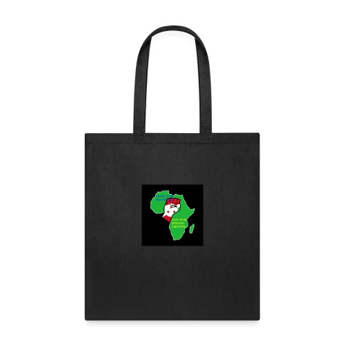 Sammy12 - Tote Bag