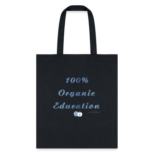 organic png - Tote Bag