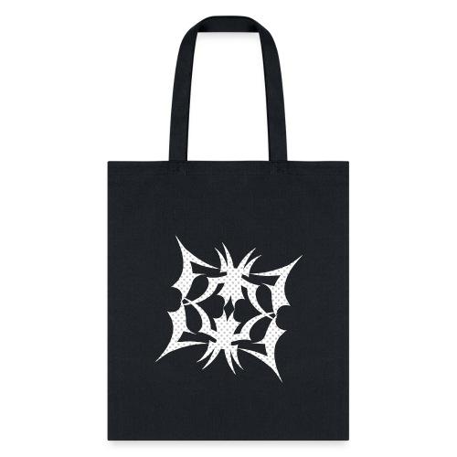 Future - Tote Bag