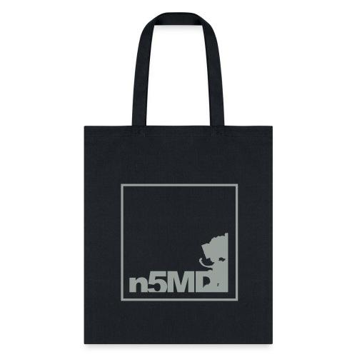 n5MD - Tote Bag