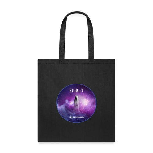 SPIRIT - Tote Bag