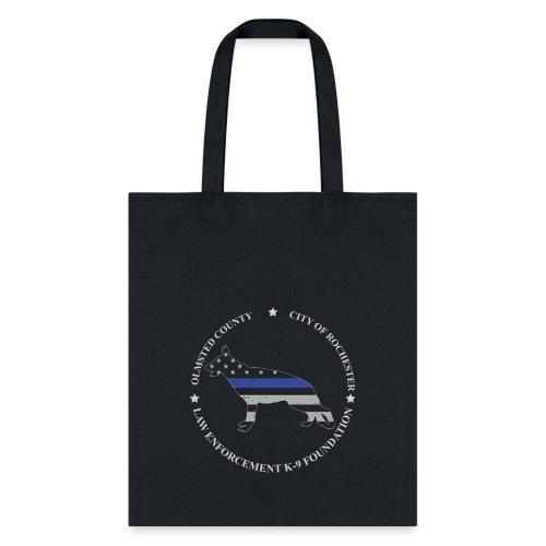 Shirt 9 - Tote Bag
