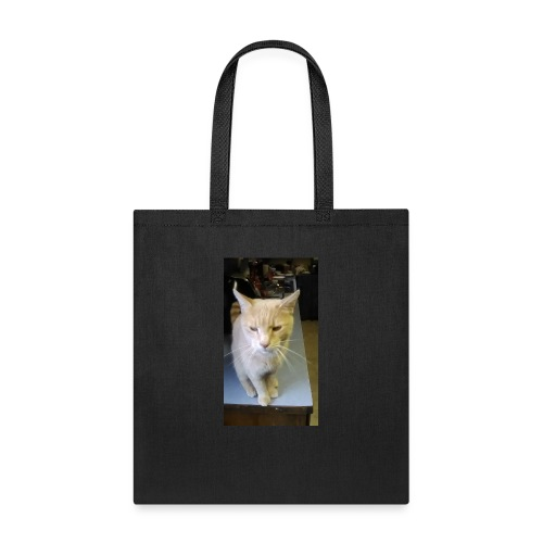 chanaadams - Tote Bag