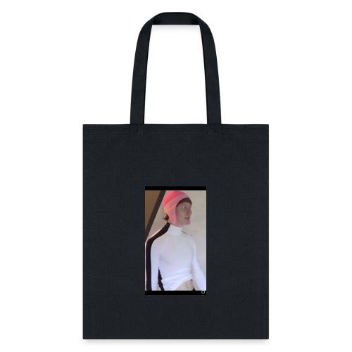 My boy Ryan - Tote Bag