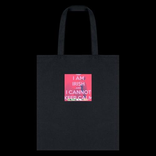 Ragingtempest79 - Tote Bag