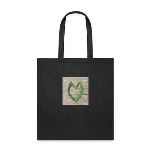 Love the Mary Jane! - Tote Bag