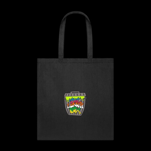 The Lunch Box - Tote Bag