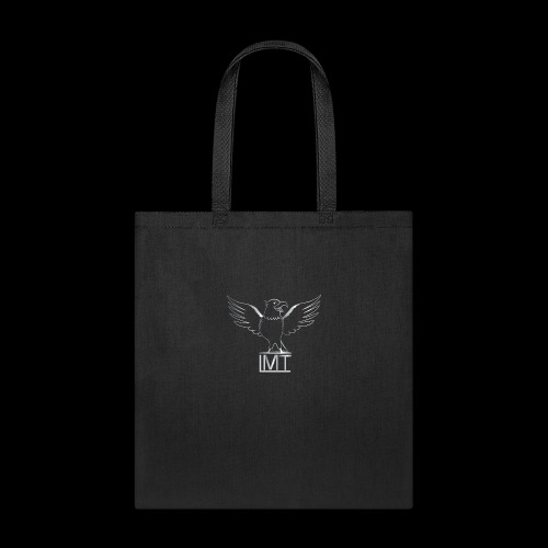 Tote Bag - 1,2,3