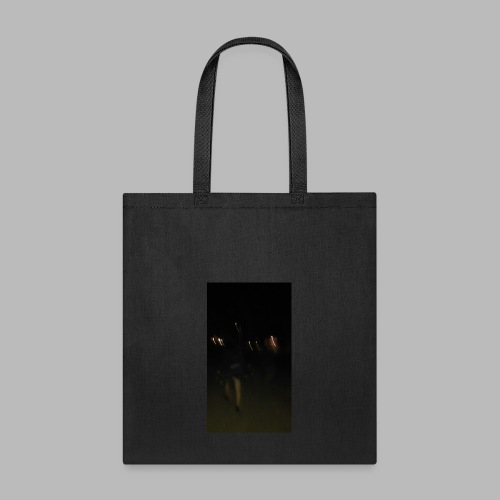 lost-image 0 02 07 - Tote Bag