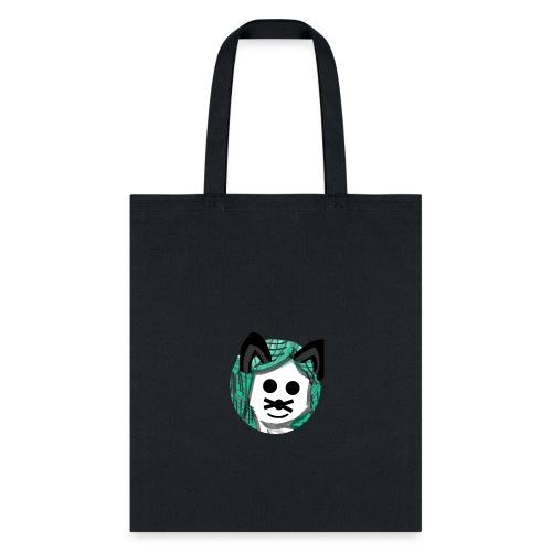 Onella - Tote Bag