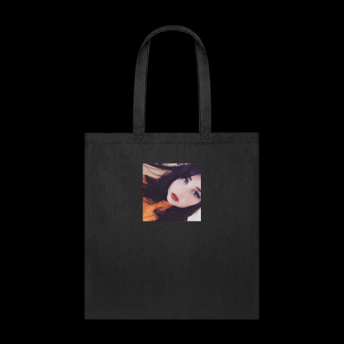 Lola g photo print - Tote Bag