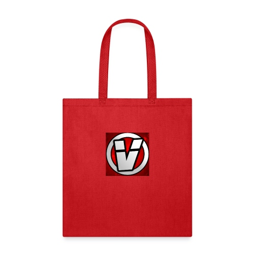 ItsVivid Merchandise - Tote Bag