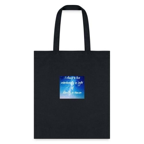 20161206_230919 - Tote Bag