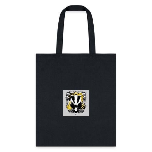 320292 19 - Tote Bag