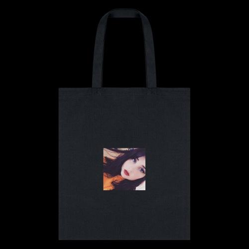 Lola g photo print - Tote Bag