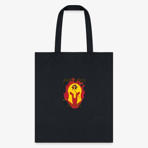Molon Labe - Anarchist's Edition - Tote Bag