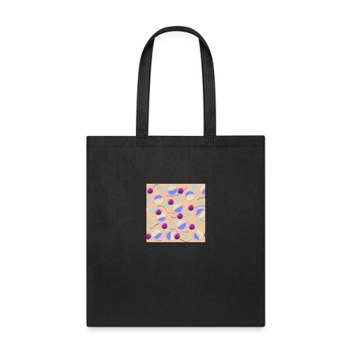 lovely cosmos - Tote Bag