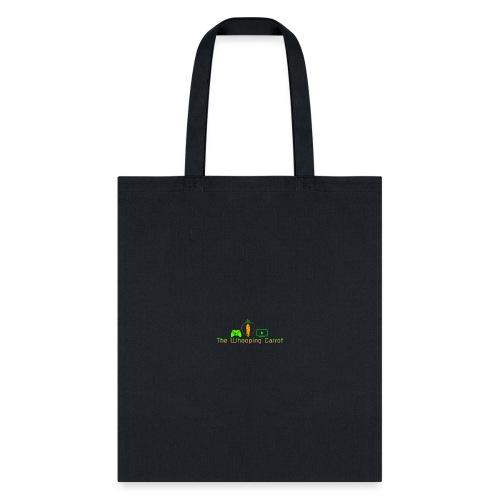 s2xhVMY8PaaLeumG5b1004f4580a2 - Tote Bag