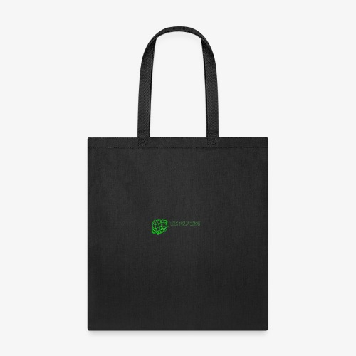 The Poly Show - Tote Bag