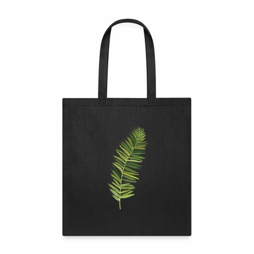 Fern - Tote Bag