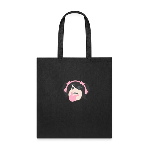 Hit or miss, huh? - Tote Bag