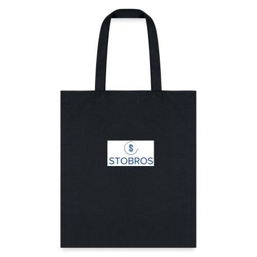 Fire - Tote Bag