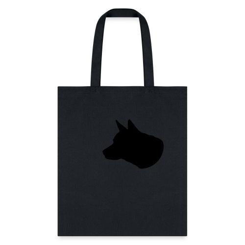 ESPUMA - Tote Bag