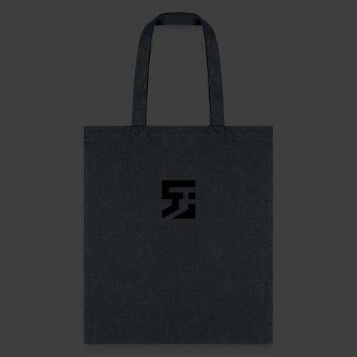 CMI FAIRLIGHT - Tote Bag