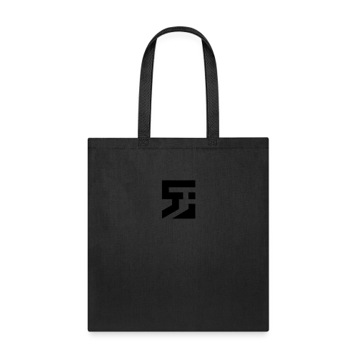 CMI FAIRLIGHT - Tote Bag