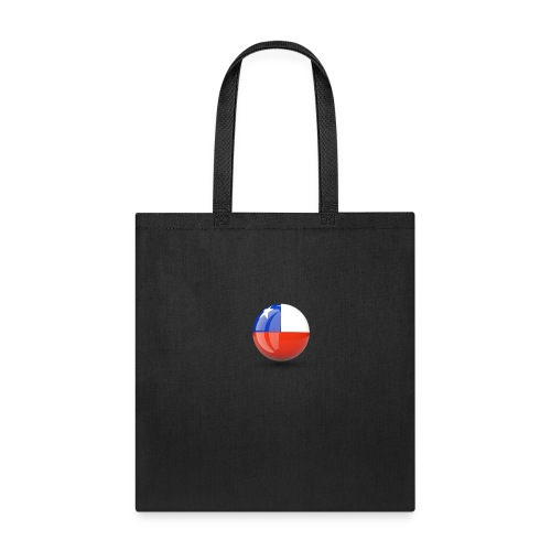 Chilean Lovers - Tote Bag
