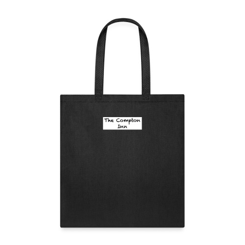 Screen Shot 2018 06 18 at 4 18 24 PM - Tote Bag