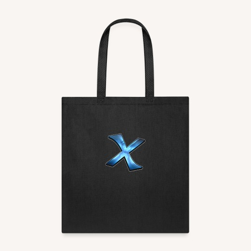 Predrax Ninja X Exclusive Premium Water Bottle - Tote Bag