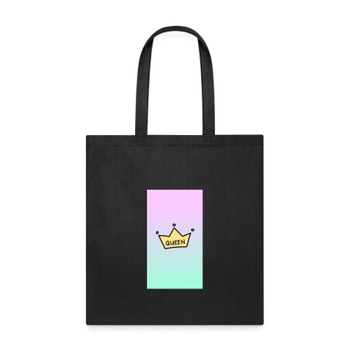 Your the Queen design - Tote Bag