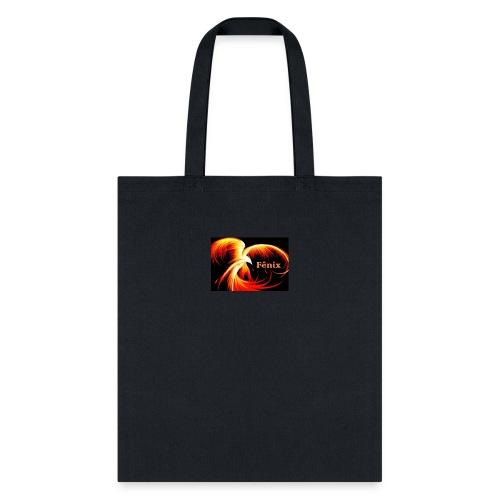 fenix - Tote Bag